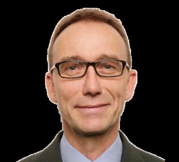 Daniel Amrein