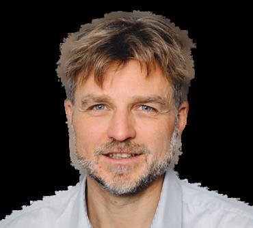 Christophe Fischer