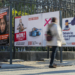 En réaction et complément à l'article de Servan Peca, paru dans Le Temps du 18.11.2020 « La bonne foi des entreprises ne suffit pas »